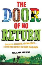 Door of No Return