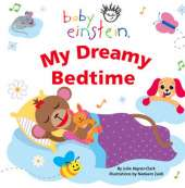 My Dreamy Bedtime