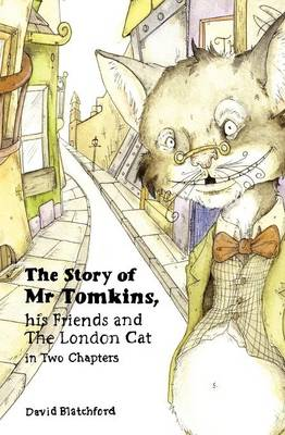 The Story of Mr Tomkins