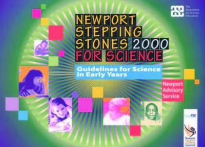 Newport Stepping Stones 2000 for Science