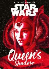 Star Wars: Queen's Shadow