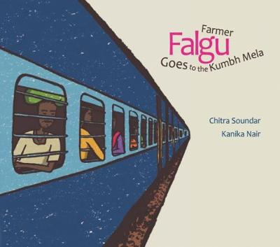 Farmer Falgu Goes to the Kumbh Mela