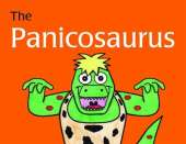 The Panicosaurus: Managing Anxiety in Children Including Those with Asperger Syndrome
