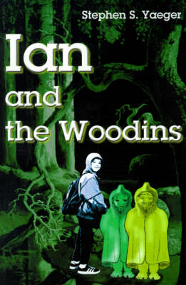 Ian and the Woodins