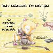 Tiny Learns To Listen