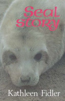 Seal Story