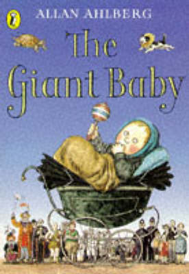 The Giant Baby