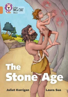 The Stone Age: Band 12/Copper