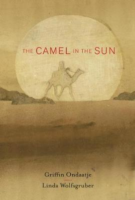 The Camel in the Sun