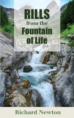 Rills from the Fountain of Life: Good Words from God's Word for the Young