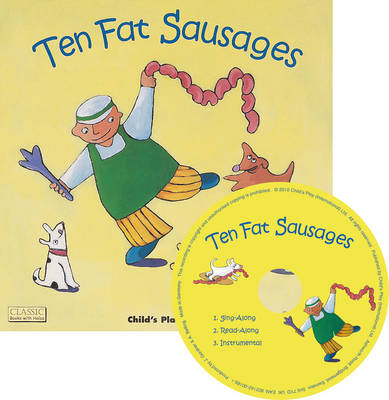 Ten Fat Sausages