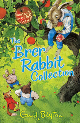 Brer Rabbit Collection