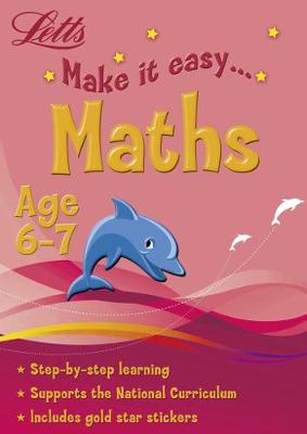 Maths Age 6-7: Quick Tests