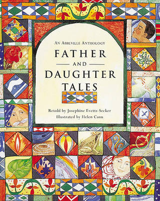 Father and Daughter Tales: An Abbeville Anthology