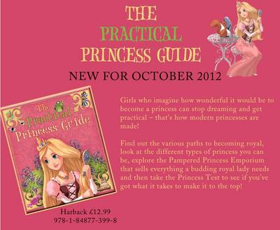The Practical Princess Guide