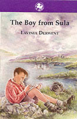 The Boy From Sula