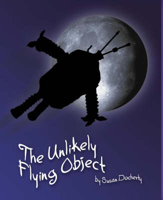 The Unlikely Flying Object
