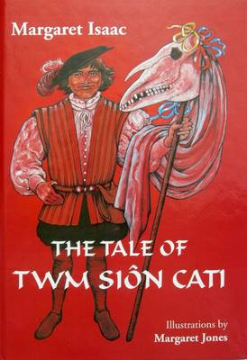 The Tale of Twm Sion Cati