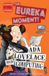 Ada Lovelace and Computing