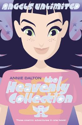 The Heavenly Collection