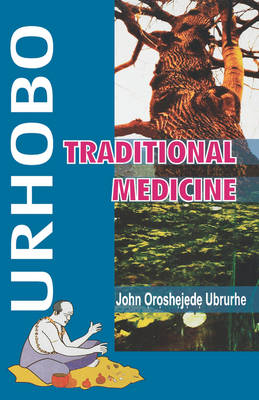 Urhobo: Traditional Medicine