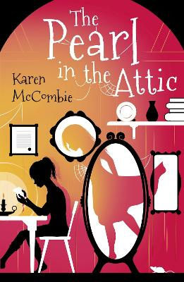 The Pearl in the Attic