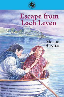 Escape from Loch Leven