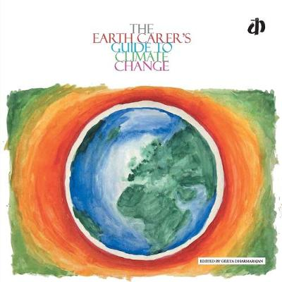 The Earth Carer's Guide to Climate Change