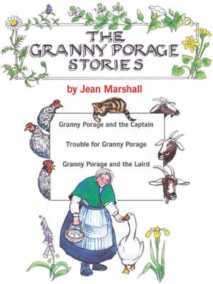 The Granny Porage Stories