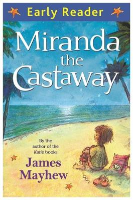 Early Reader: Miranda the Castaway