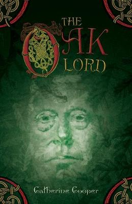 The Oak Lord