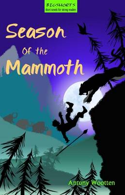 Season of the Mammoth