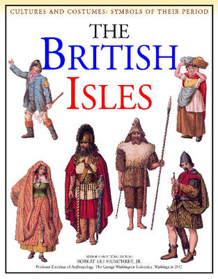 The British Isles