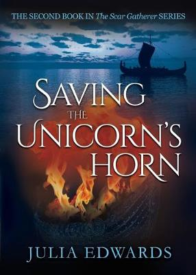 Saving the Unicorn's Horn