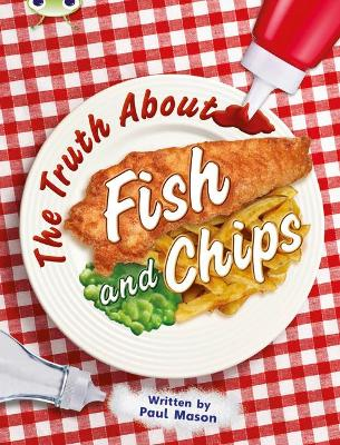 BC NF Gold A/2B The Truth About Fish and Chips