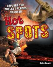 Hot Spots: Age 10-11, above average readers