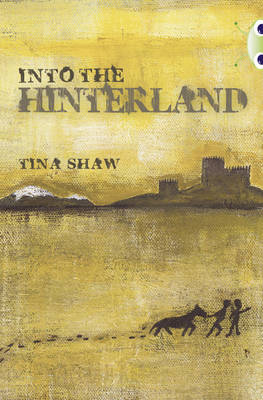Into the Hinterland