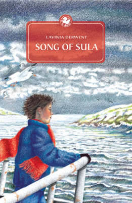 Song of Sula