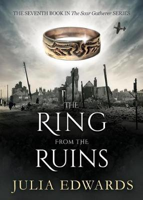 The Ring from the Ruins