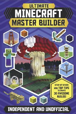 Ultimate Minecraft Master Builder