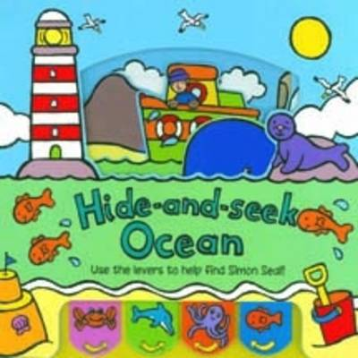Hide and Seek Ocean