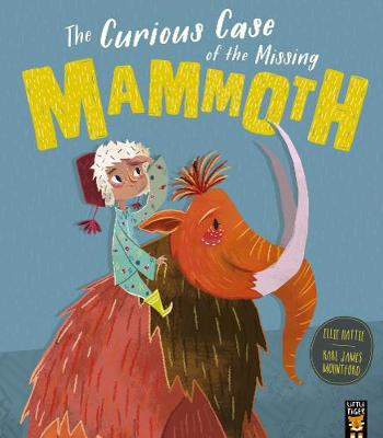 The Curious Case of the Missing Mammoth