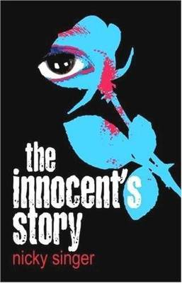The Innocent's Story