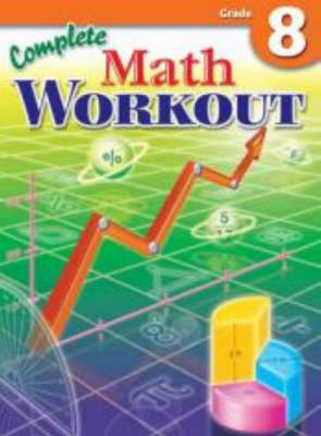 Complete Math Workout