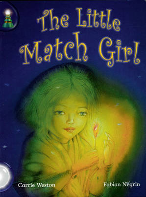 Little Match Girl, the (Pack of 6)