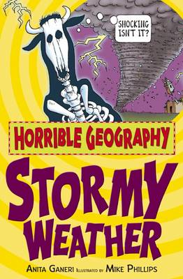 Horrible Geography: Stormy Weather