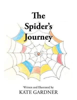 The Spider's Journey