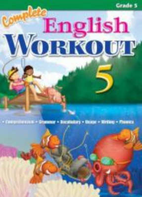 Complete English Workout