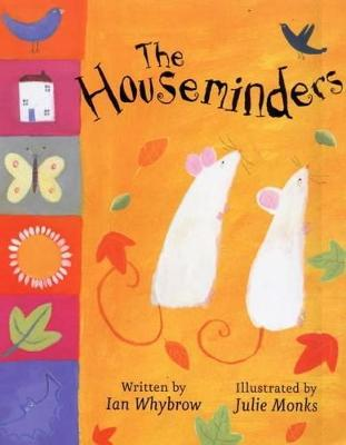 The Houseminders