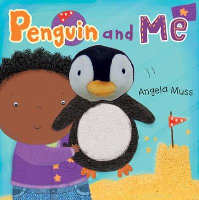 Penguin and Me